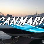 """Каютная яхта """"phoenix"""", катер 10 метровый, хардтоп"""