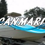 Продаю катер maxum 2400 src 2001.г страна США